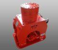 Compactor C-3DR